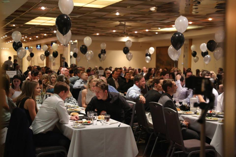 2014_Presentation_Night_Ryde_Hockey