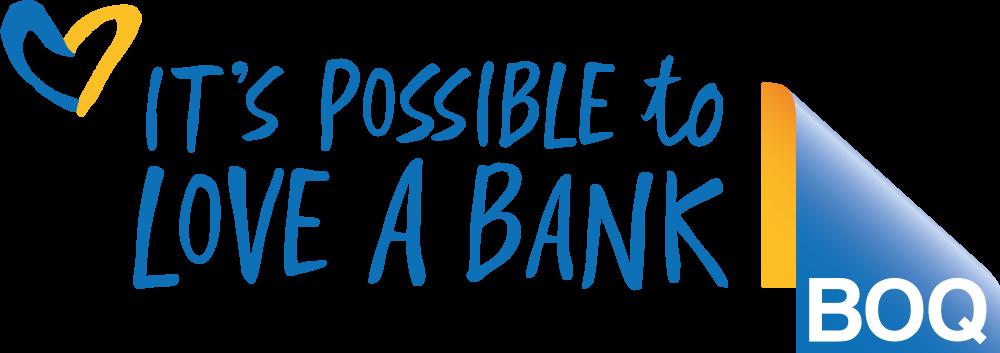 Bank_Of_Queensland_Logo