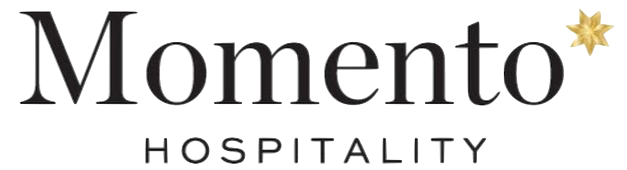 Momento_Hospitality_Logo