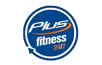 Plus_Fitness_logo