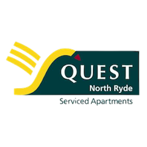 Quest_north_Ryde_Serviced_Apartments
