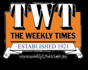 theweeklytimes_logo