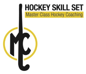MC Hockey Skillset Logo
