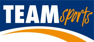 Team Sports Logo